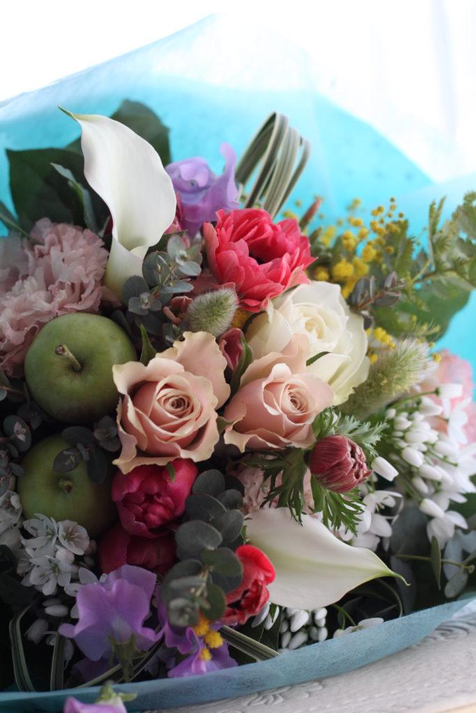 Gift Bouquet8