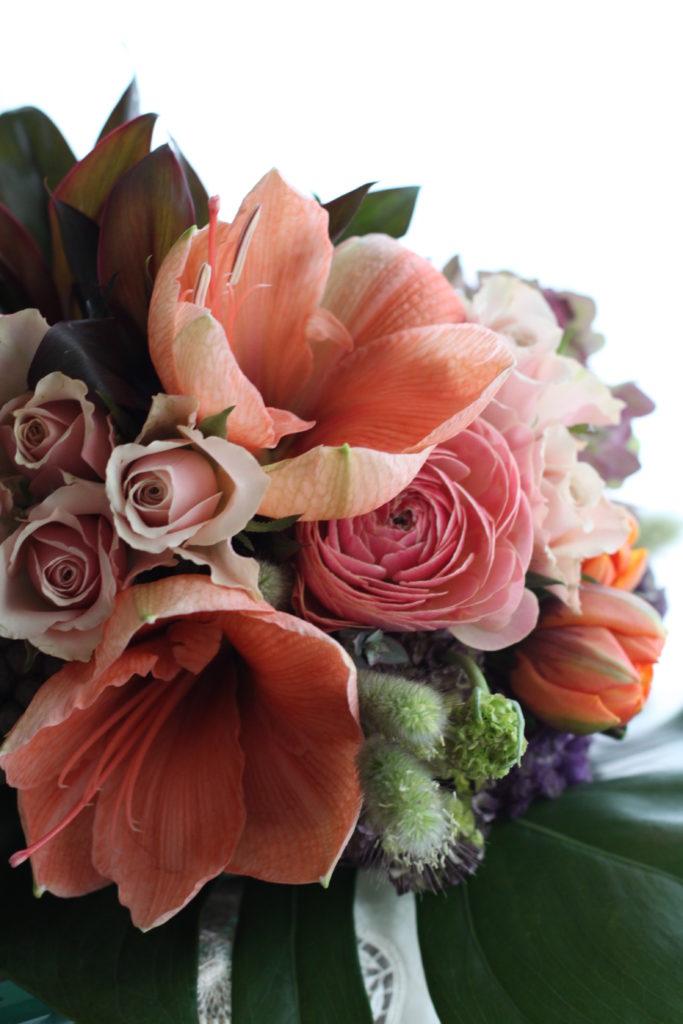 Gift Bouquet9