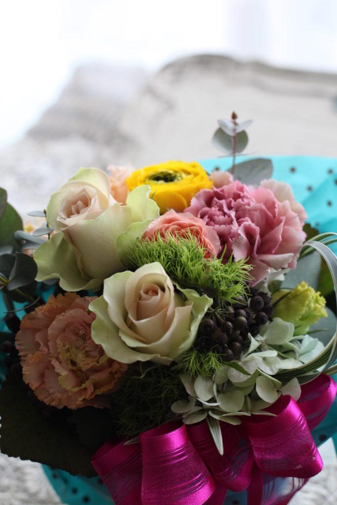 Gift Bouquet10