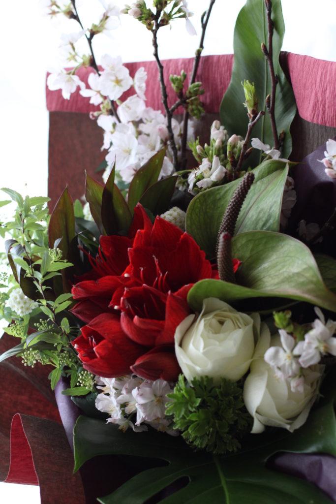 Gift Bouquet11