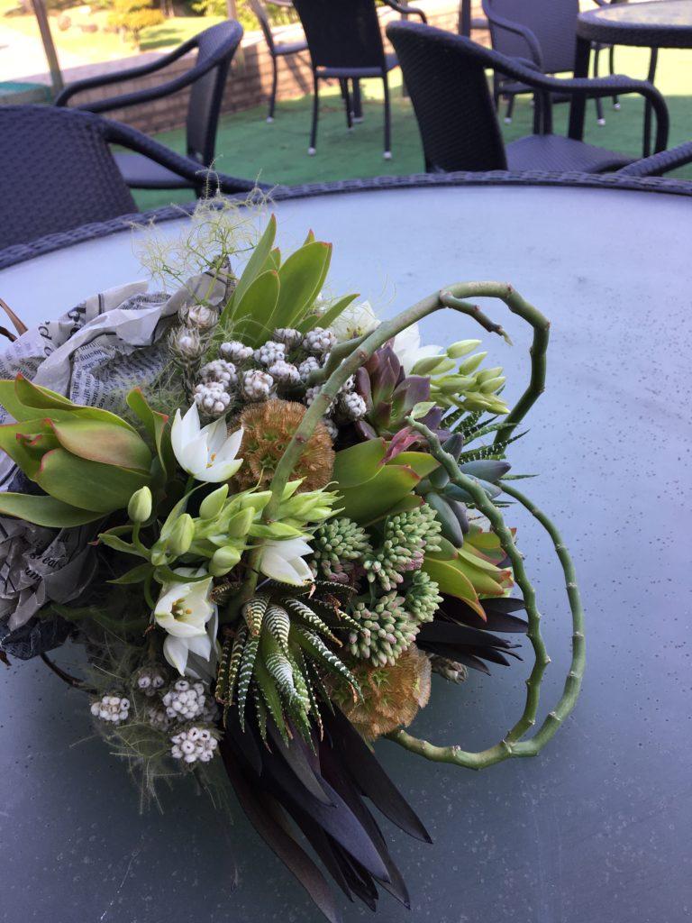 Gift Bouquet12