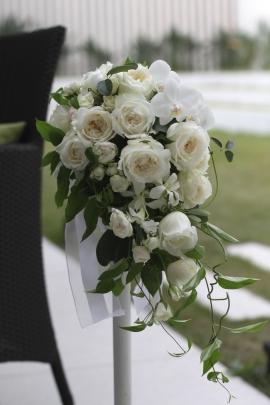 Bridal24