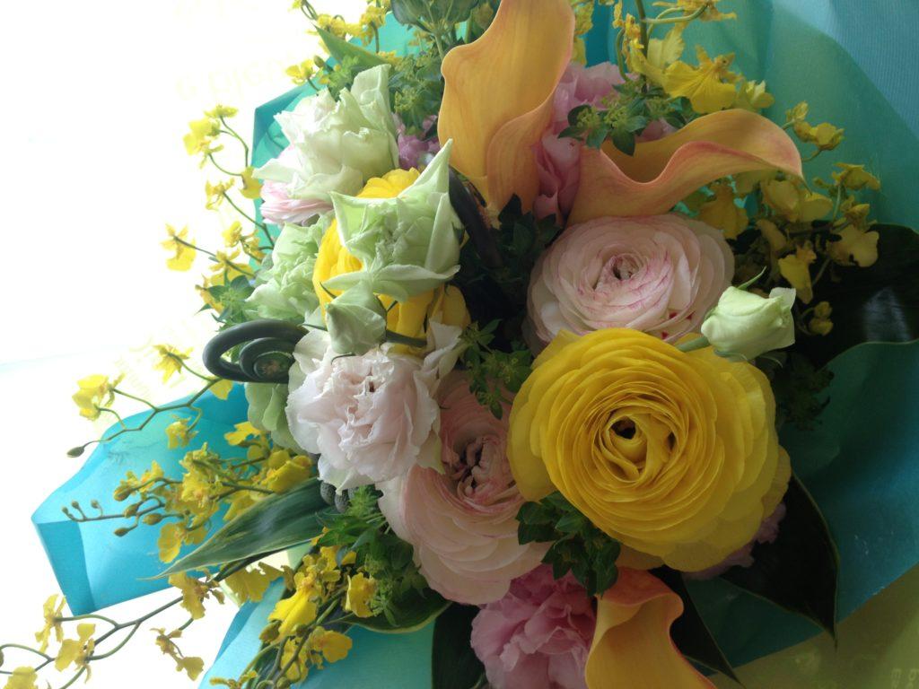 Gift Bouquet14