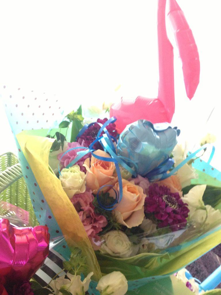 Gift Bouquet15