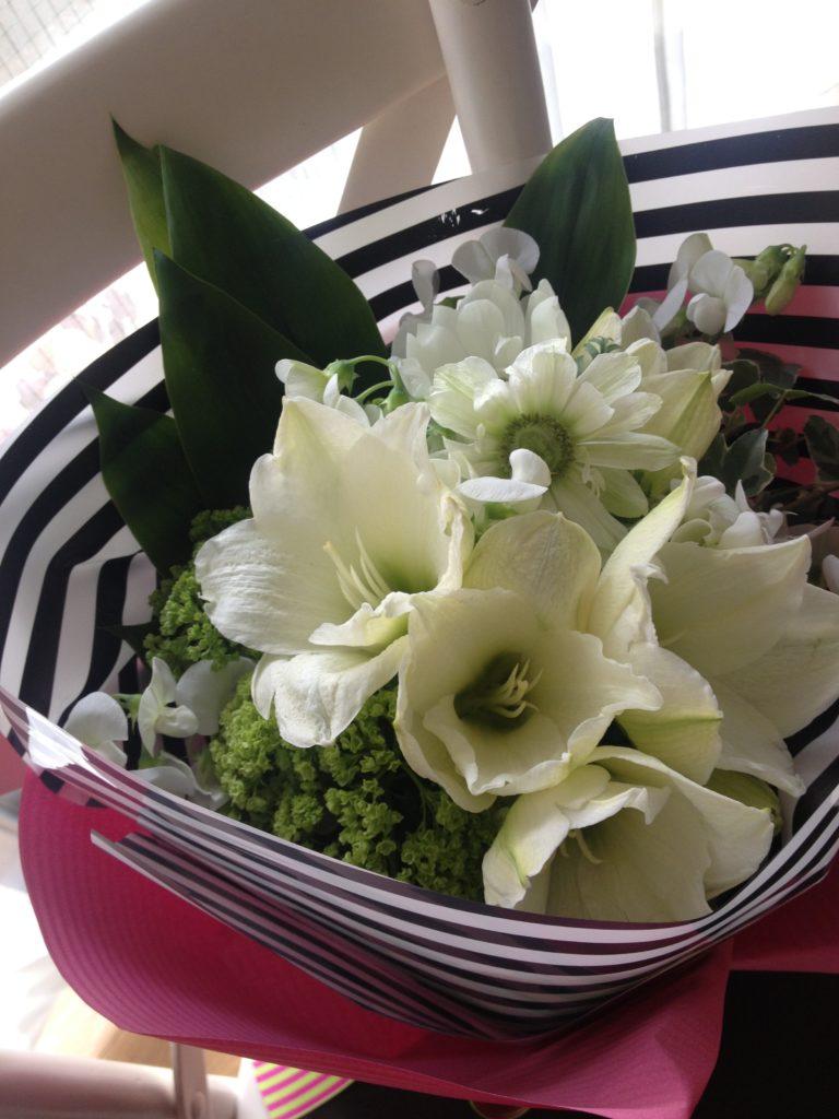 Gift Bouquet16